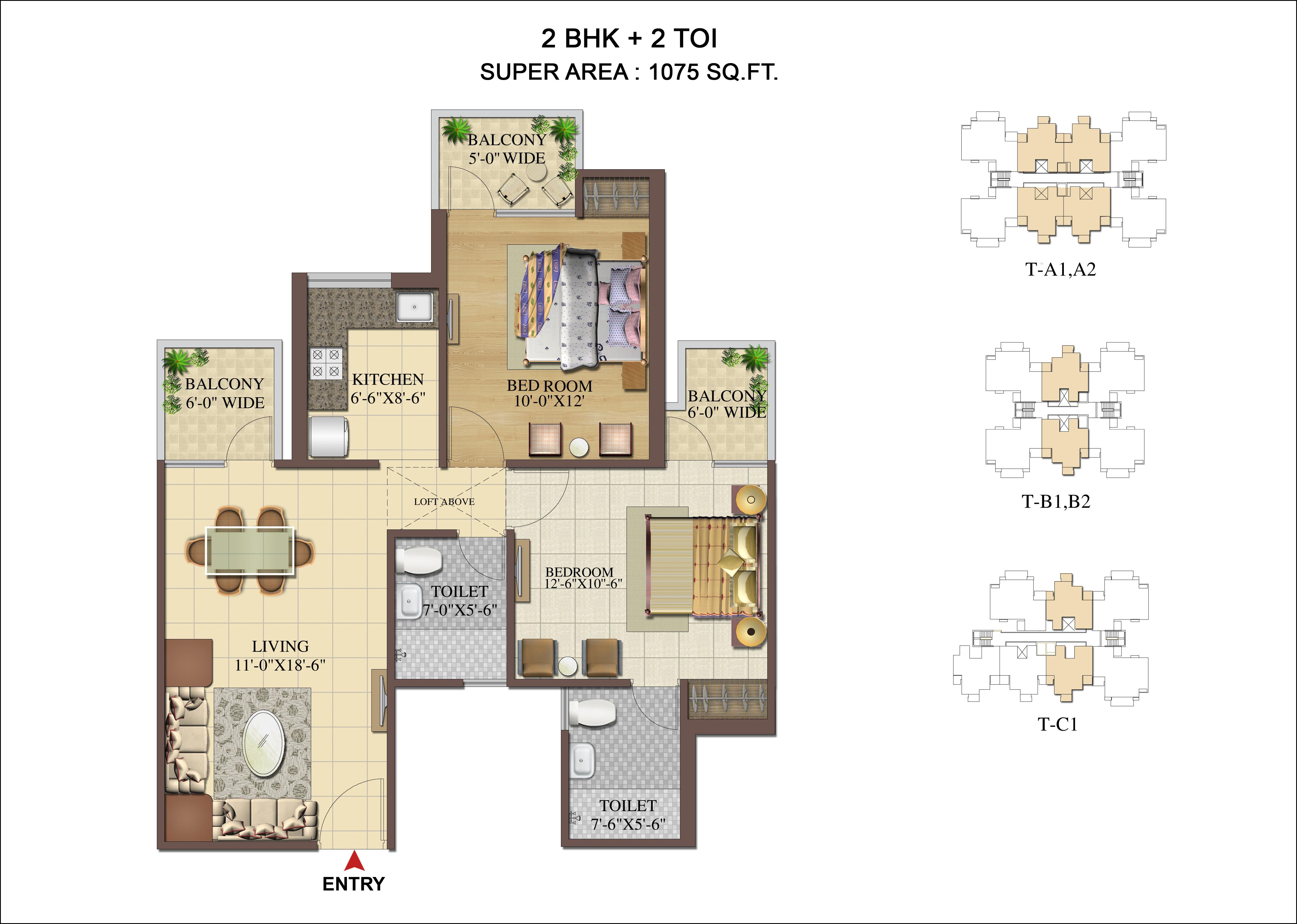 100 apartment floor plans pdf image apartment floor for Apartment plans pdf